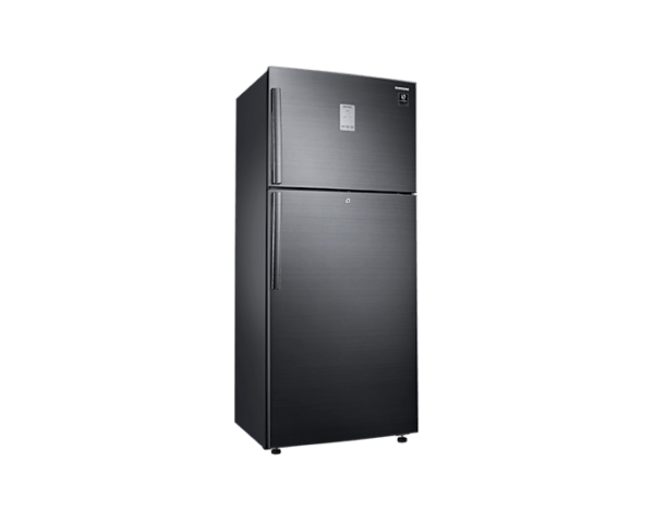 in-top-mount-freezer-rt56t6378bstl-rt56t6378bs-tl-lperspectiveblack-224903729