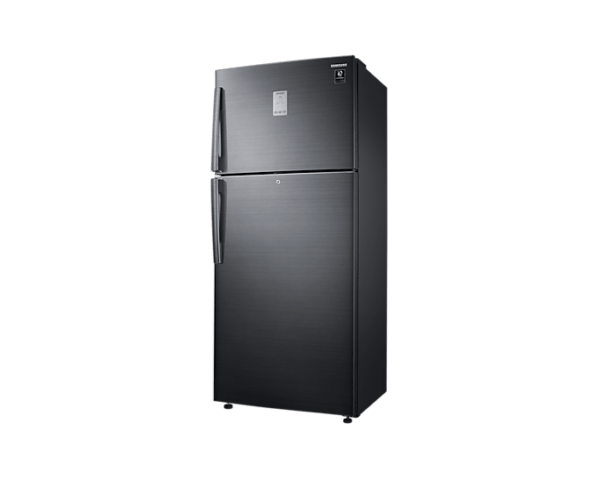 in-top-mount-freezer-rt56t6378bstl-rt56t6378bs-tl-rperspectiveblack-224903727