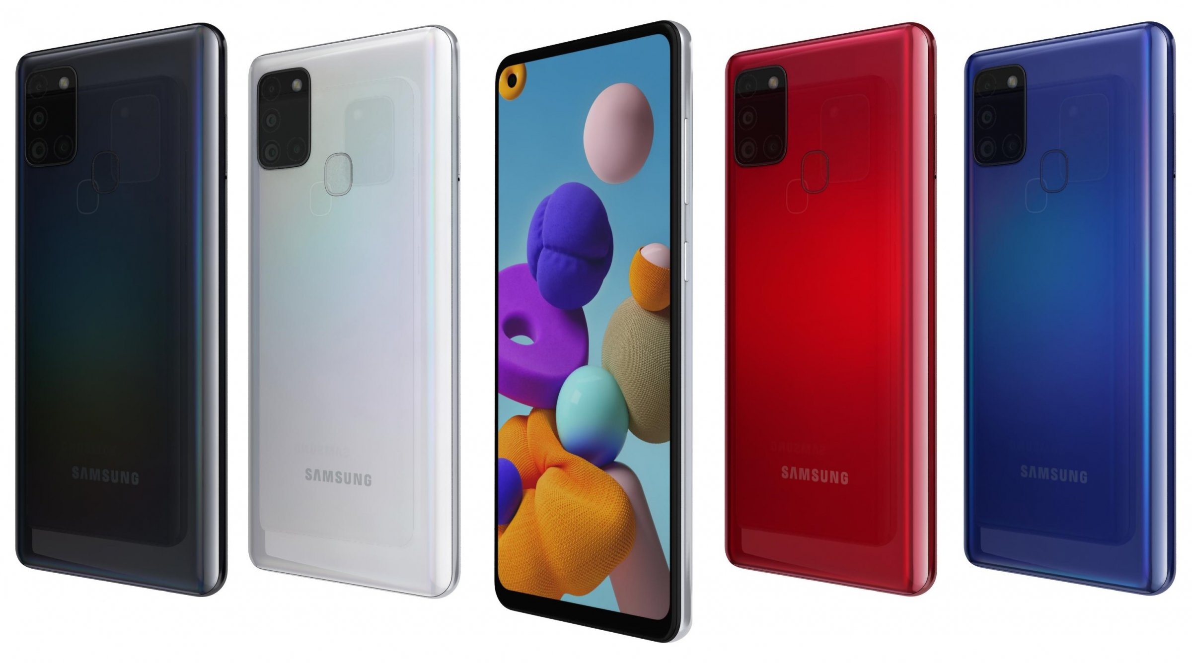 samsung-galaxy-a21s-all-colors-01