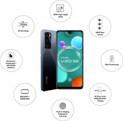 vivo-v20-se-v2022-original-imafxy2bst7r45wc
