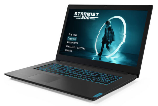 02_ideapad_l340_17inch_gaming_hero_front_facing_left