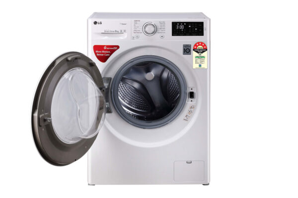 FHT1006ZNW-Washing-Machines-Front-View-Open-DZ-02