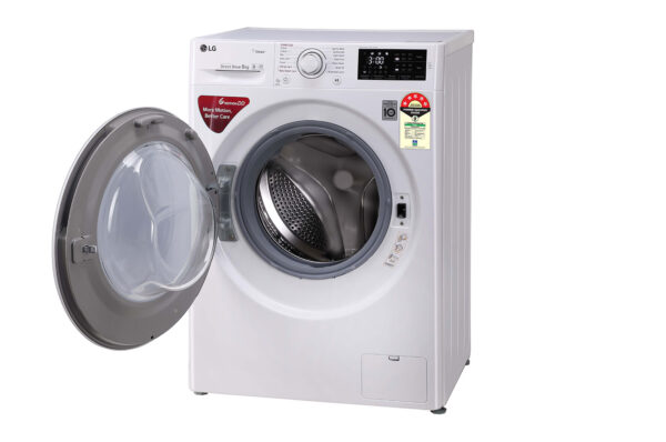 FHT1006ZNW-Washing-Machines-Right-View-Open-DZ-08