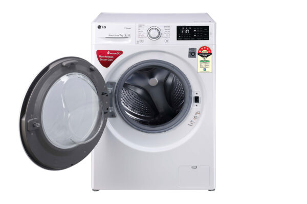 FHT1007ZNW-Washing-Machines-Front-View-Open-DZ-02