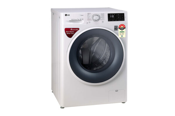 FHT1007ZNW-Washing-Machines-Left-View-DZ-05