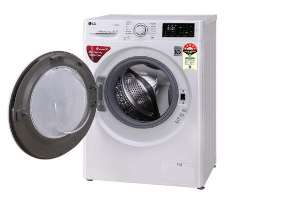 FHT1007ZNW-Washing-Machines-Right-View-Open-DZ-08
