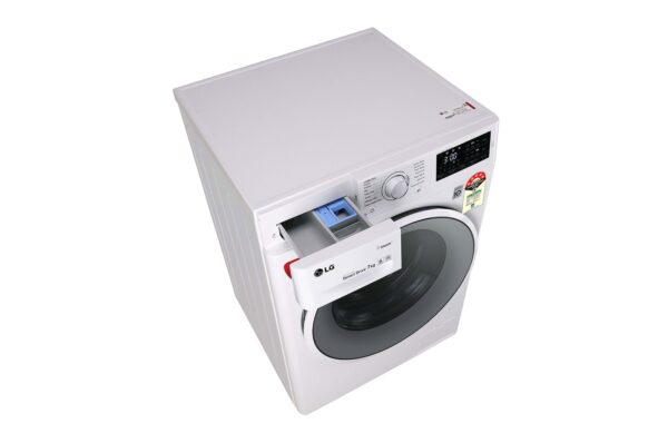 FHT1007ZNW-Washing-Machines-Top-Perspective-Open-DZ-03