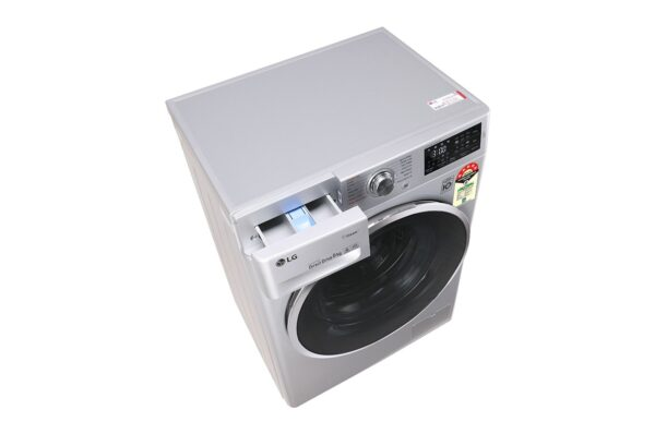 FHT1208ZNL-Washing-Machines-Top-Perspective-Open-DZ-03