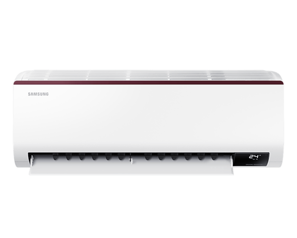 in-fast-cooling-368944-ar12ay4zapgnna-363739928