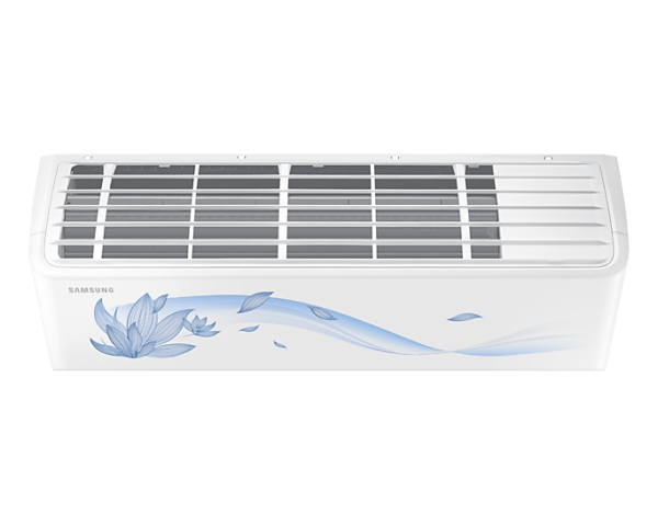 in-fast-cooling-368947-ar12ay4yatznna-363740111