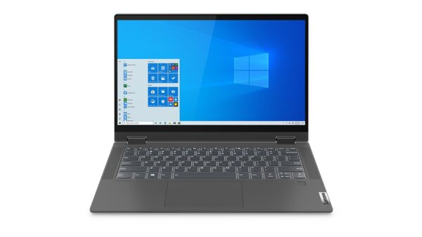 lenovo-laptop-ideapad-flex-5-14inch-amd-gallery-2
