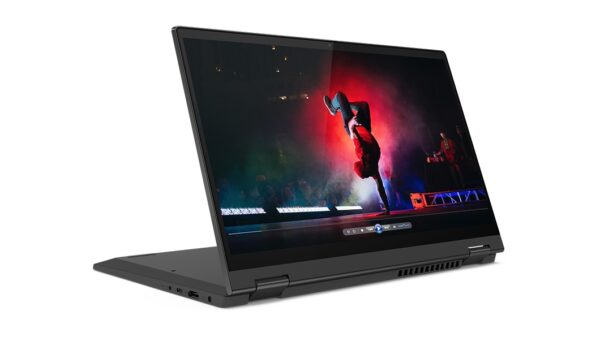 lenovo-laptop-ideapad-flex-5-14inch-amd-gallery-5