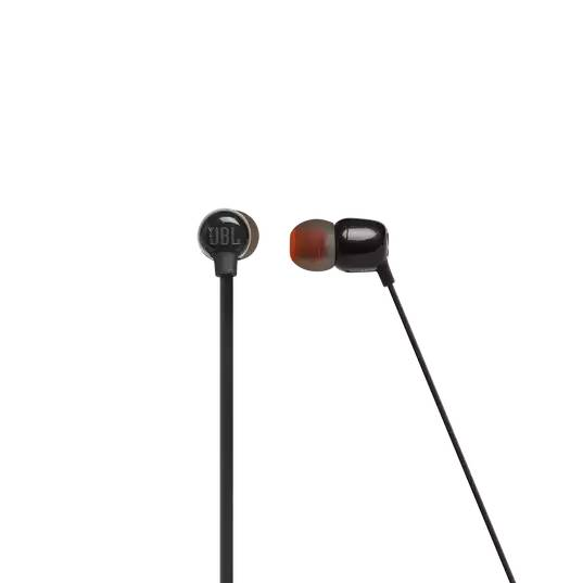JBL_TUNE115BT_Product Image_Front_Black