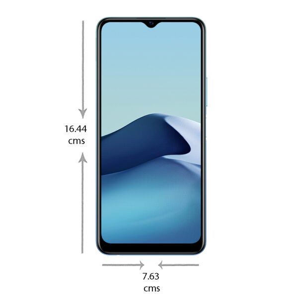 Vivo-Y20G-Smart-Phones-491946933-i-2-1200Wx1200H