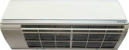 ftl25tv16x1-mps-0-75-split-daikin-fixed-speed-original-imafw5uw4nhr4h7k