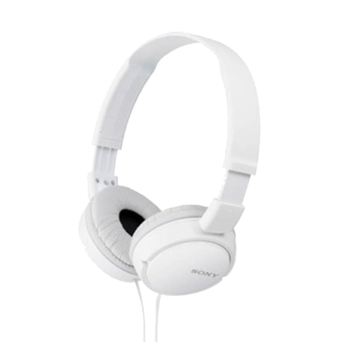 sony-mdr-zx110-a-wired-headphones-500×500