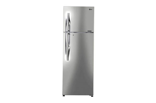 GL-T302RPZY-Refrigerators-Front-View-DZ-01
