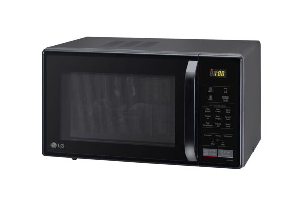 MC2146BG-Microwave-ovens-Right-Side-view-DZ-06