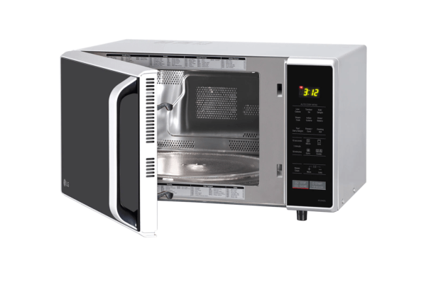 MC2846SL-microwave-ovens-Right-Open-view-DZ-04
