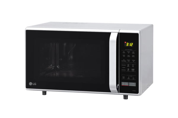 MC2846SL-microwave-ovens-Right-Side-view-DZ-06
