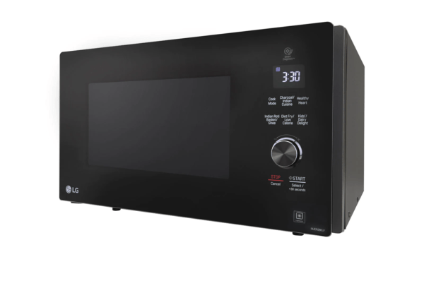 MJEN286UF-Microwave-ovens-Right-Perspective-view-DZ-10
