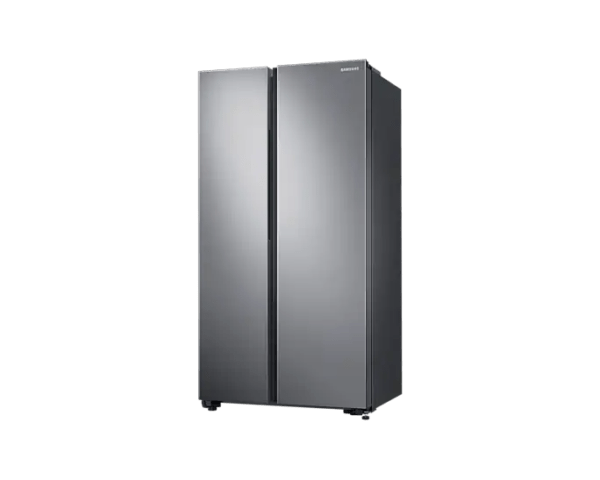 in-spacemax™-technology-rs72a50k1sl-tl-408983693