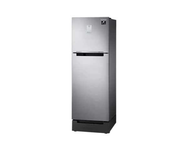 in-top-mount-freezer-rt28t3c23nvhl-324370-rt28a3c22sl-hl-371641355