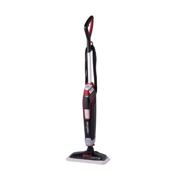 Forbes-VAPOMOP-POWERFUL-S-Vacuum-Cleaner-491538950-i-1-1200Wx1200H