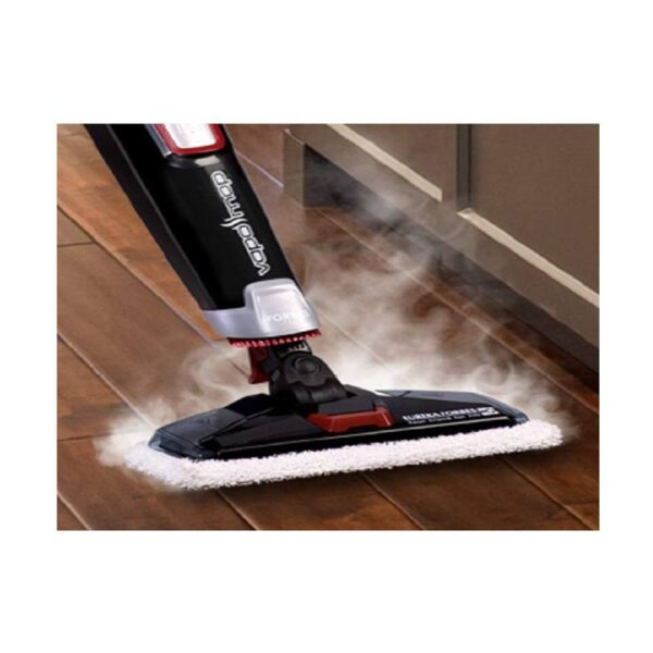 Forbes-VAPOMOP-POWERFUL-S-Vacuum-Cleaner-491538950-i-3-1200Wx1200H