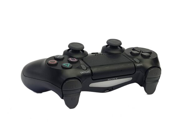 eng_pl_PS4-Original-Sony-DualShock-4-Wireless-Controller-Playstation-4-V2-Pad-control-7951_2