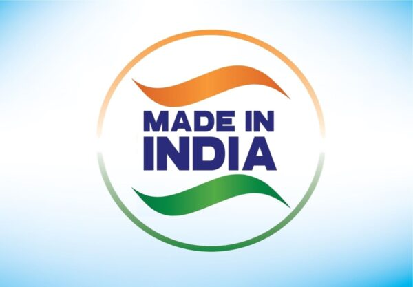 made_in_india_banner-02_5