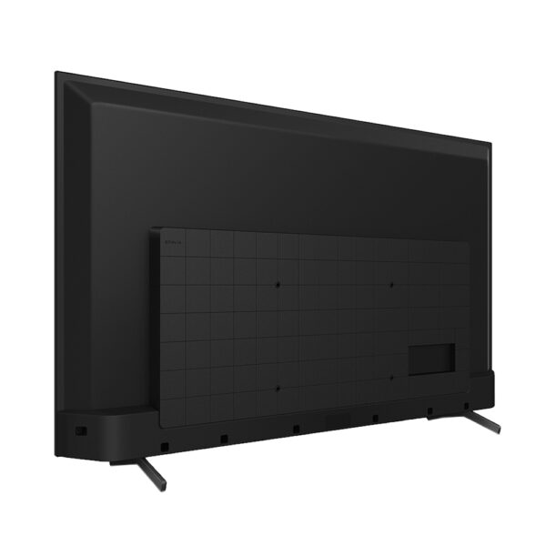 Sony-50X75-Television-492166303-i-6-1200Wx1200H