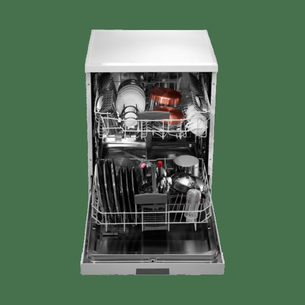 neptune_fx_12place_setting_dishwasher_psv_1