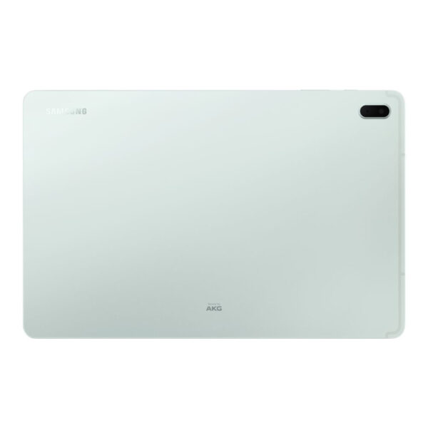 Samsung-Tab-S7-FE-Tablets-491996964-i-7-1200Wx1200H